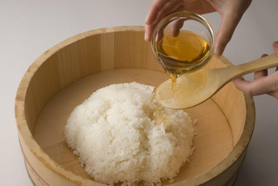 otel de orez