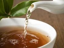 ceai de ananson