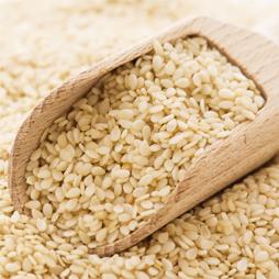semințe de susan