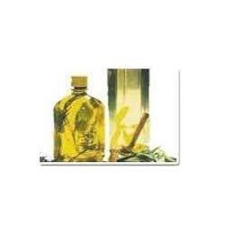 ulei de țelină