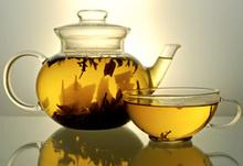 ceai frunze de senna