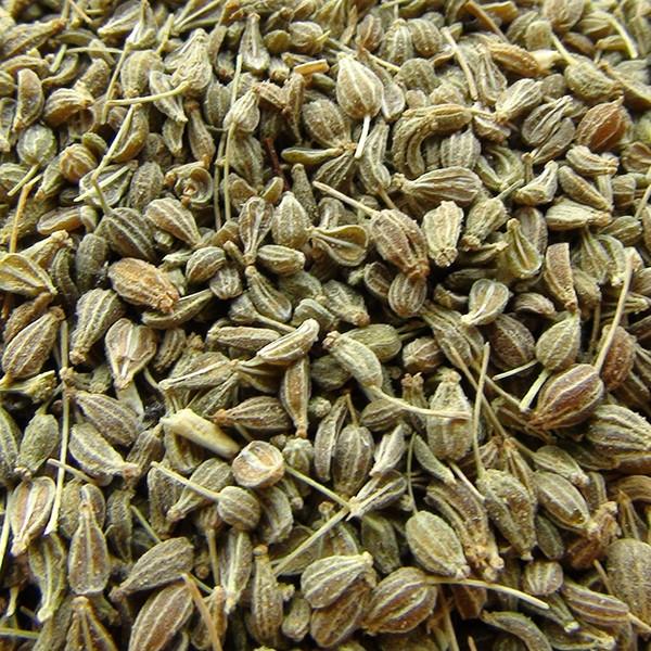 semințe anason