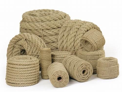 produse textile