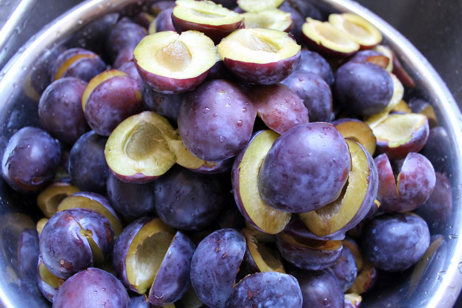 Imagini pentru prune