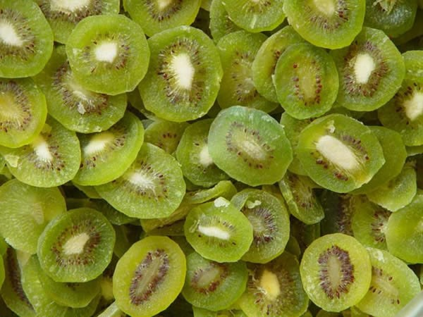 kiwi uscat