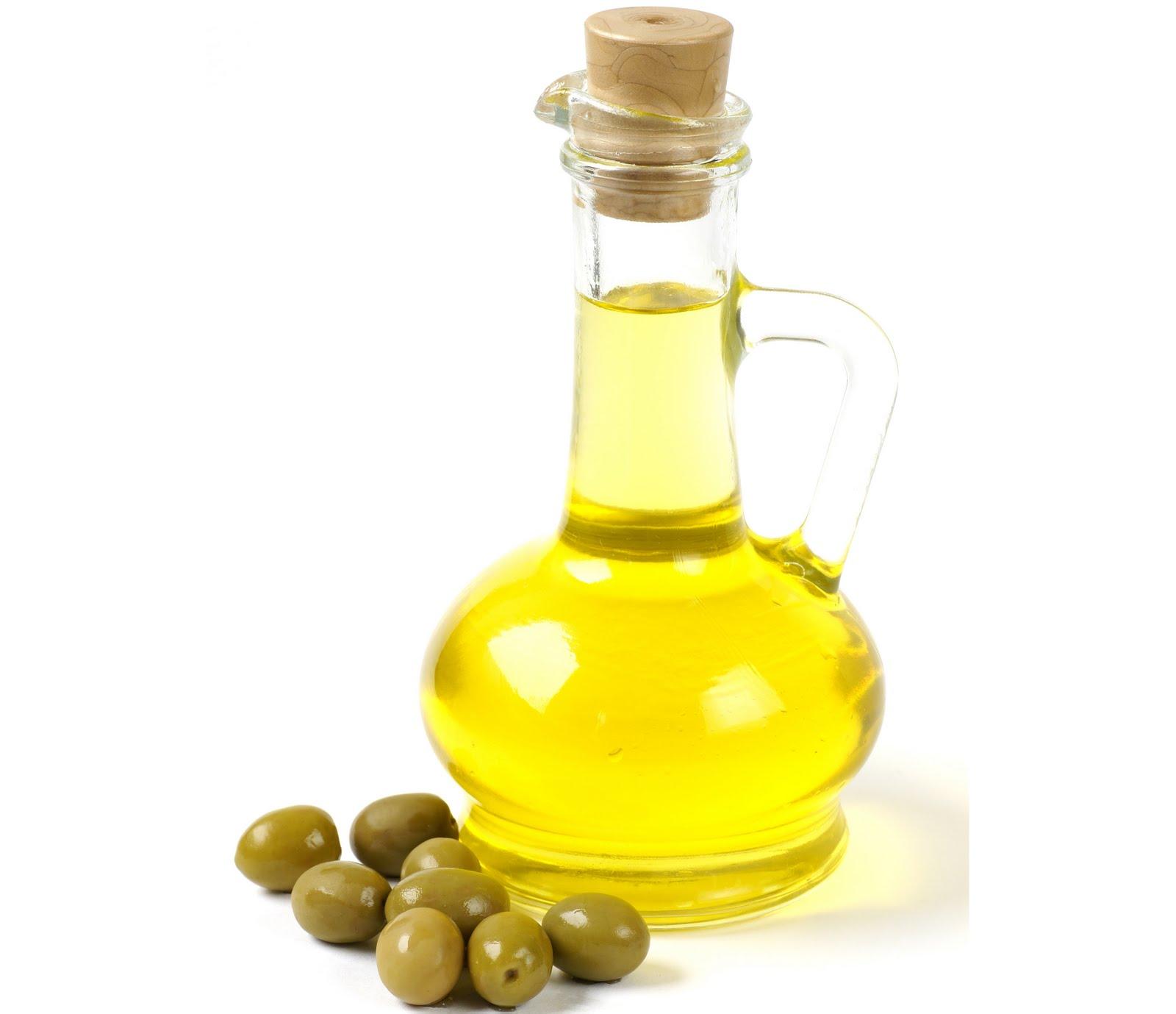 ulei de măsline pur