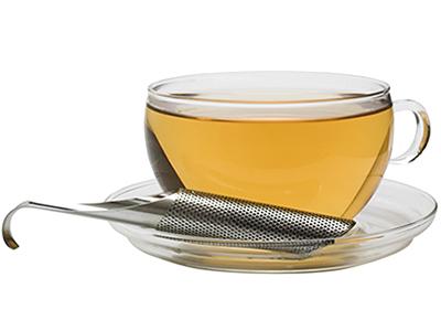 ceai de volbură