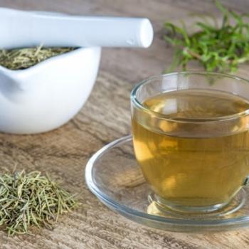 ceaiul de rozmarin slabeste porsche 964 pierdere în greutate